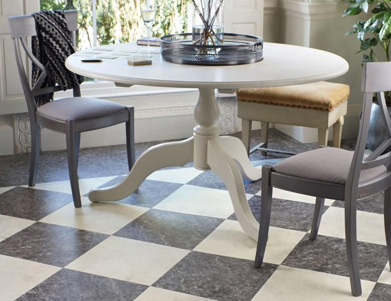 A Picture of Modern Otono Karndean Flooring