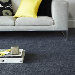 Luxury Sensation Carpets