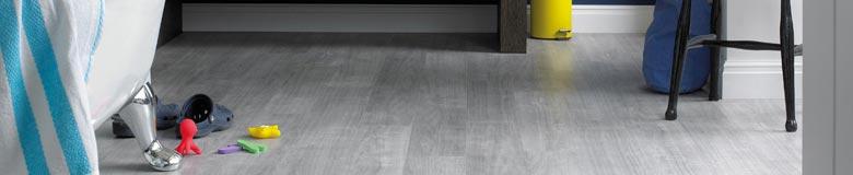 Grano flooring