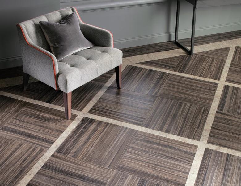 Amtico Design Flooring