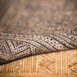 an image of natural carpets