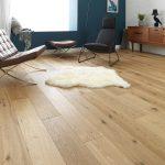 Chepstow Rustic Oak
