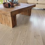Engineered Wood Flooring from Floor Factory