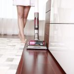 tips for removing wood flooring stains