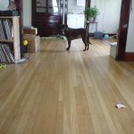 here are some of the most common misconceptions about laminate flooring
