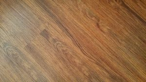 an image of an engineered wood floor