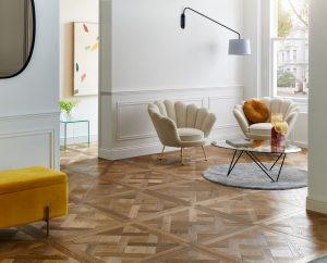design-panels-sandringham-royal